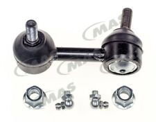 Suspension Stabilizer Bar Link Kit Rear MAS SL81560