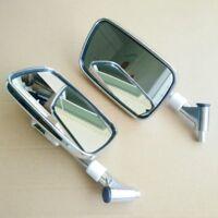 Rearview Mirror for Suzuki Intruder VS600 VS750 VS800 85-04 Marauder VZ800 97-11