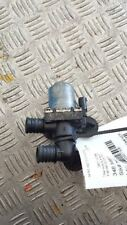 07 08 09 MERCEDES E350 THERMOSTAT HOUSING OEM 1AEMX00304