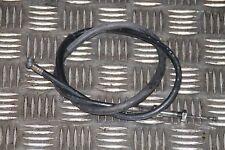 Honda CBR900 CBR 900 Rr-X (2000) Fireblade Cable De Embrague