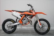 KTM 85 SX Big Wheel 2018 SAVE £500, only £99.97pm