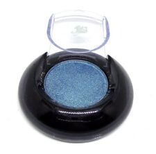 Lancome Color Design Eye shadow ~ 404 Officially In ~ Shimmer ~ 0.02 oz ~