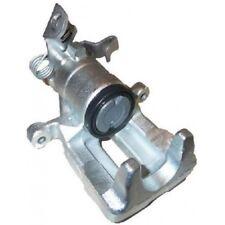Etrier  frein arriere droit Lancia Phedra 4401 C9 - 4401C9 - 9464216280 Sudauto