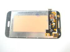 Ensembles d'accessoires Pour Samsung Galaxy Core pour téléphone mobile et assistant personnel (PDA) Samsung