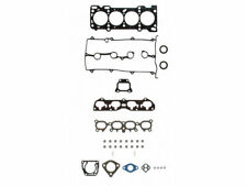 For 2002-2003 Mazda Protege5 Head Gasket Set Felpro 55629SY 2.0L 4 Cyl