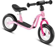 Laufrad Medium LR M rose/pink Puky Nr.: 4061 Learner Bike (30317)
