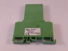 Phoenix Contact Relaismodul EMG 10-OV-5DC/24DC/1 NEU