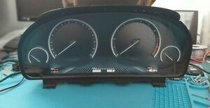 --- VIRGIN -- RETROFIT BMW F01 F02 F10 F11 F06 F07 F12 F13 6WA Cluster HUD