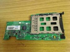 PCMCIA Audio Board Platine Modul Compaq 6715s