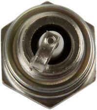Spark Plug fits 1988-1991 Yugo Cabrio,GV GVX  MFG NUMBER CATALOG