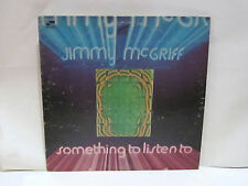JIMMY McGRIFF - Something to Listen To ~ BLUE NOTE 84364 ->Excellent small group