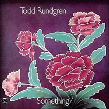 Something/Anything? by Todd Rundgren (Vinyl, Oct-2011, 2 Discs, Rhino (Label))