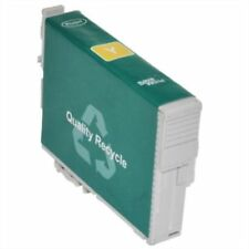 Epson 18XL Inkjet Compatible Printer Ink Cartridges
