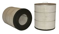 6556 Napa Gold Air Filter (46556 WIX) Fits Case, CAT, Freightliner,International