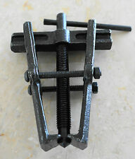 "3"" GEAR PULLER 2 JAW REVERSIBLE INSIDE or OUTSIDE ADJUSTABLE ARM"