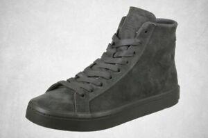 adidas Courtvantage Mid Schuhe, Größe 38