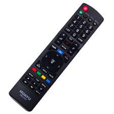Ersatz Fernbedienung passend für LG 42LM660S LCD/LED TV Remote Control Neu