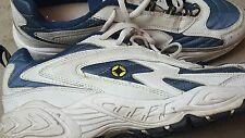 Tenis shoe Spalding sz 11