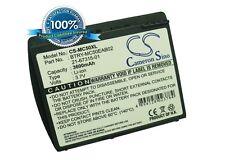 NEW Battery for Symbol MC50 MC5040 21-67315-01 Li-ion UK Stock