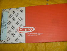 New 65-91 92 Dodge Chrysler Plymouth Corteco 19314 Engine Valve Cover Gasket Set