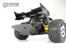 100011 - TBR NM Rear Bumper - ARRMA Raider - T-Bone Racing