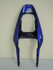 Heckverkleidung Honda CBR 600 RR PC37 Bj. 2003 - 2004 Verkleidung hinten Fairing