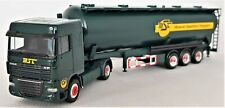 Herpa - DAF XF105 Silo-Sattelzug 155755
