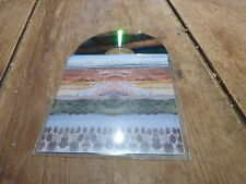 GRASS MOUSE -  A SUN FULL AND DROWING  RARE PROMO  CD!!!!!!!!!
