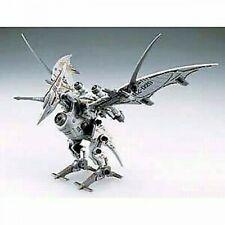 Zoids 029 storm soda 736126674862 TAKARA TOMY B000A7T0PE 1/72 toy figure