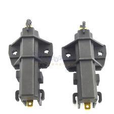 Motor Carbon Brushes For LG washing machine WFB1605 WFB2002 WFB2004 WFB2005
