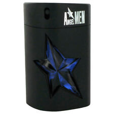 Angel by Thierry Mugler Cologne Perfume For Men Edt Spray 3.4 oz 100 ml TESTER