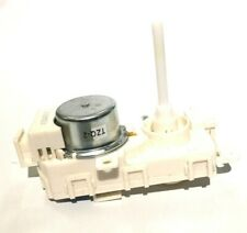 Whirlpool Dishwasher Washer Motor Diverter Valve Assembly Kit Part W10476222