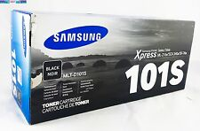 1x Original TONER PATRONEN Samsung ML2160 ML2165W SCX-3400F SCX-3405FW SCX-3405W