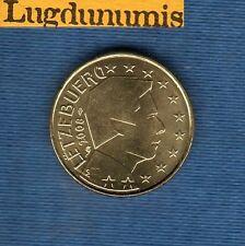 Luxembourg 2008 - 10 centimes d'Euro - Pièce neuve de rouleau - Luxembourg
