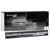 Batterie HP ProBook 455 G2 450 G2 440 G2 445 G2 2600mAh