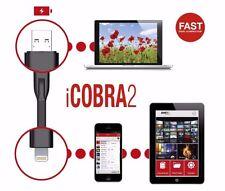 EMTEC ICOBRA2  32 Go clé USB 3.0 & Lightning iPad 4/Air/Air 2 iPad mini Pad PRO