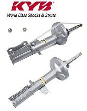 KYB 2 Rear Struts Toyota Celica 90 91 92 93 - 235037 235038