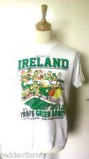 Republic of Ireland EURO 2012 Football Shirt (Adult Medium)