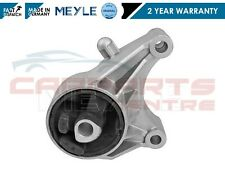 FOR VAUXHALL ASTRA H 1.9 CDTI 2004-2010 FRONT ENGINE MOUNT MEYLE GERMANY