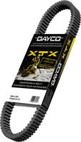 Dayco Snowmobile Belt For Arctic Cat Snowmobiles, XTX5032, 220-35032, 0627-060