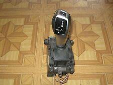 BMW 528I 535I 550I 740I 750I 760LI Engrenage Commutateur Shifter 61319251186,Oem