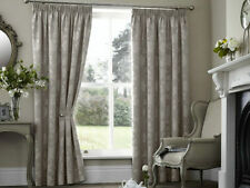 Curtina Polyester Modern Curtains & Blinds