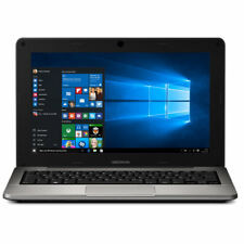 "MEDION AKOYA S2218 MD 99910 Notebook 29,5cm/11,6"" Intel 32GB 2GB Windows 10"