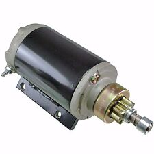 EVINRUDE E-TEC OUTBOARD STARTER 75 75HP HP 2004-09 5909