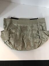 Miche Demi Beverly Shell with Snake print beige