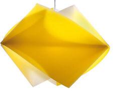 SLAMP lampadario GEMMY YELLOW lampada da soffitto