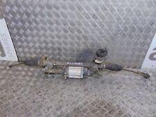 SEAT LEON 1.9 DIESEL 2008 ELECTRIC POWER STEERING RACK 1K2 423 051