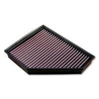 DNA High Performance Air Filter for BMW 118D 2.0L (08-10) PN: P-BM30C07-01