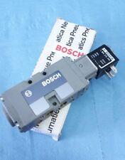 Bosch 0820022126 Wegeventil Pneumatikventil Magnetventil 80409.2