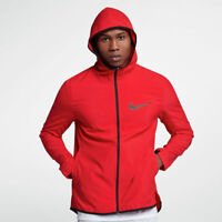 Nike Shield Men's Running Veste. XL 801783 452 | eBay